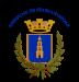 Stemma del Comune di Marianopoli